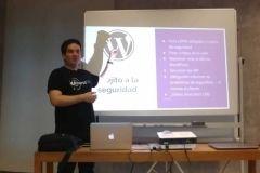 Con la RGPD en los talones... y #WP15 Aniversario WordPress!-6