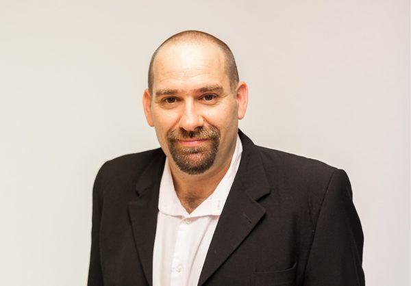 Carlos Gutierrez Castro